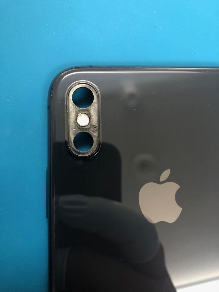 iPhone 修理 札幌