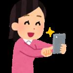 SNSから家族写真、QRコード決済とあらゆる場面で大活躍のカメラ機能!もし不具合が起きているなら札幌駅近くのiPhone修理店で修理しませんか?
