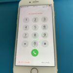 iPhone7の画面が割れてしまってもスマップル札幌駅店で即日修理が完了します!