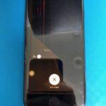 iPhoneSE2の画面修理のご紹介!!液晶損傷は修理でデータを失くさずに済みますよ!郵送でも可能!!