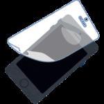 スマホの故障で最も身近なものが画面割れです(´;ω;`)iPhoneの画面を割らない為にはどうすれば良いのか、修理店が解説します(^^)/