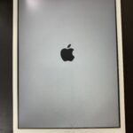iPad mini3のガラス割れはスマップル札幌駅店にお任せ下さい!