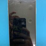 iPhone11が水没して電源がつかない!スマップル札幌駅店なら即日で修理が可能です!