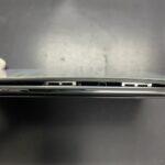 iPhoneXの画面が浮いた!原因はバッテリーの膨張!?